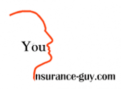 Your Insurance Guy