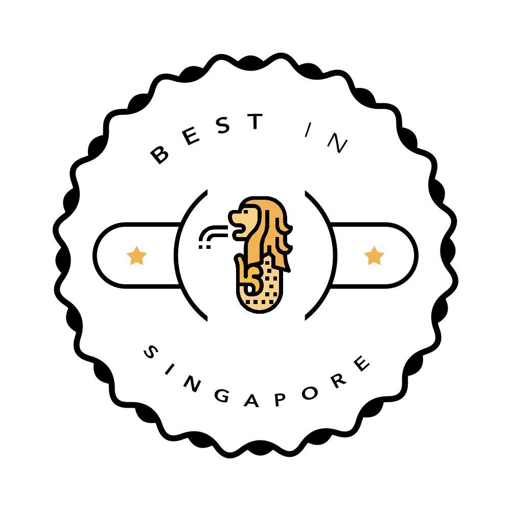 Best Insurance In Singapore